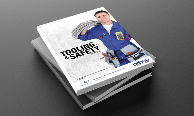 tooien & safety