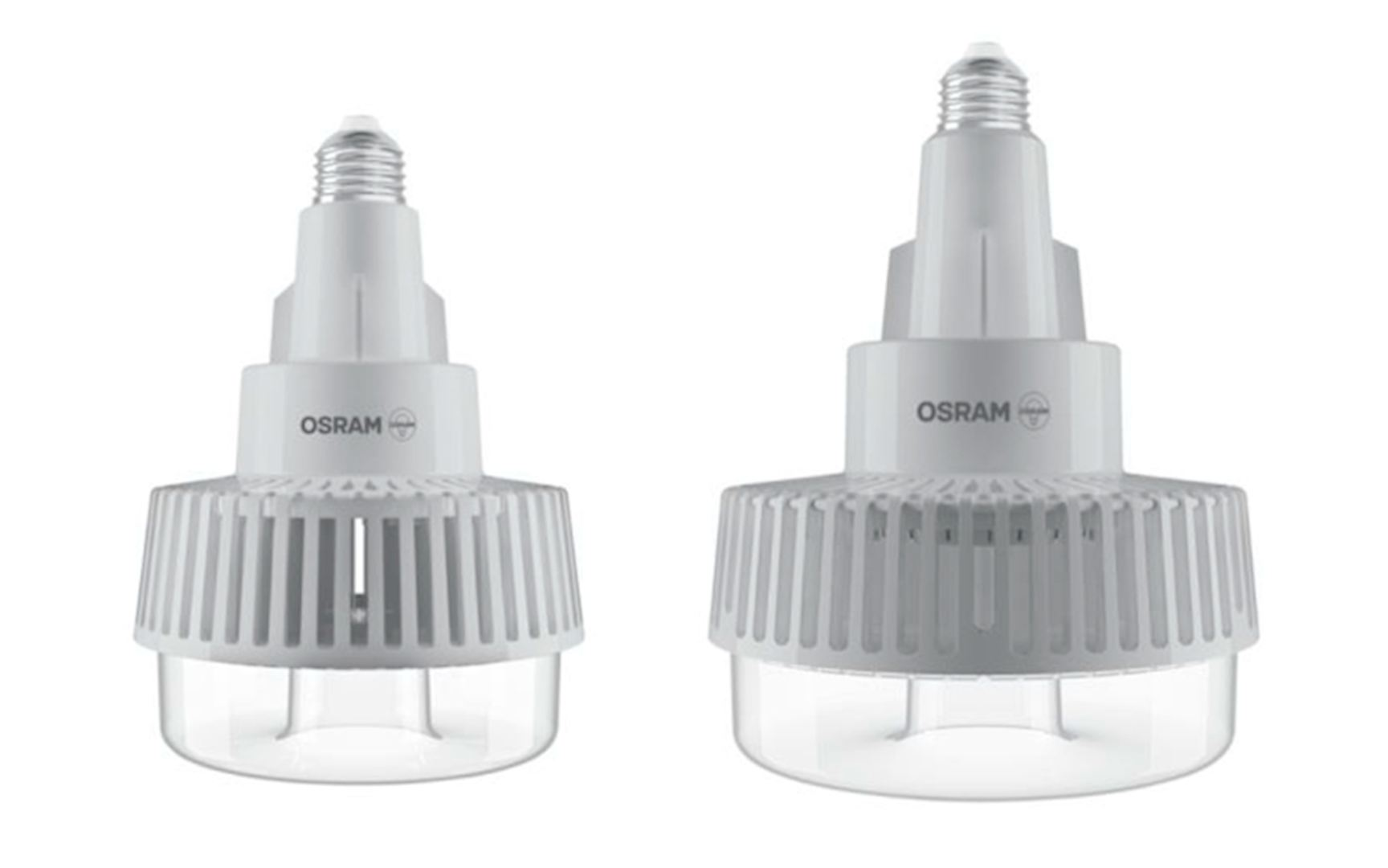 Osram HQL LED Highbay
