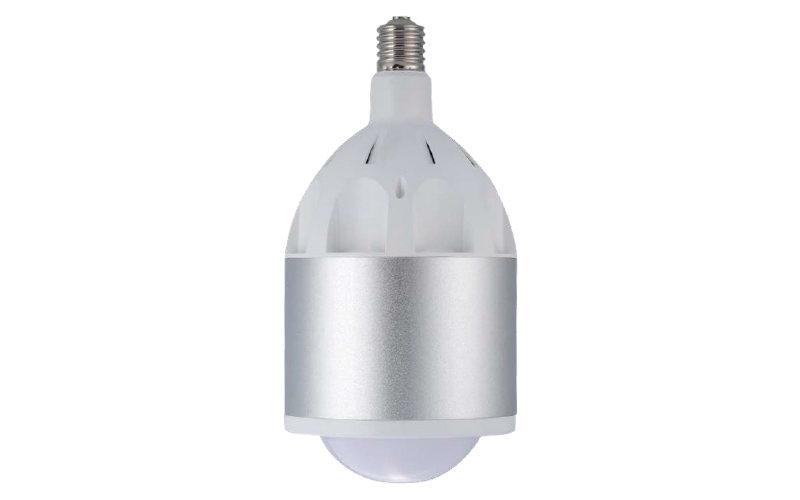 Opple LED High Power Bulb