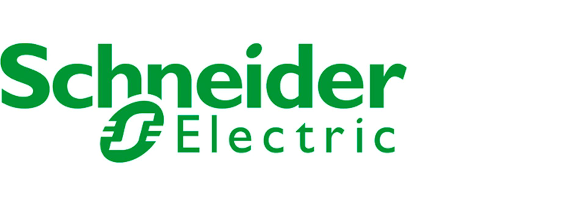 Calculator SCHNEIDER ELECTRIC
