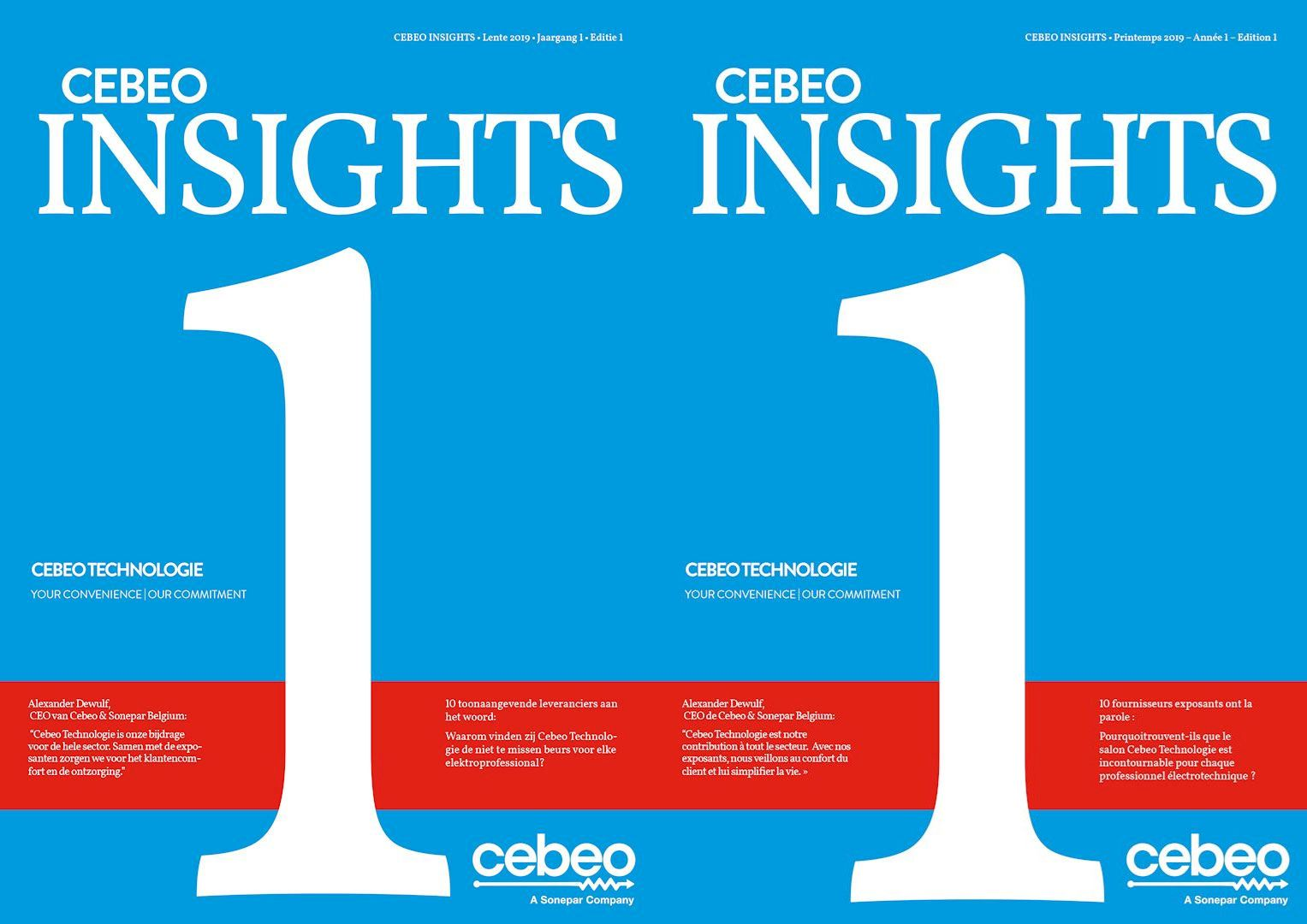 Cebeo Insights 1