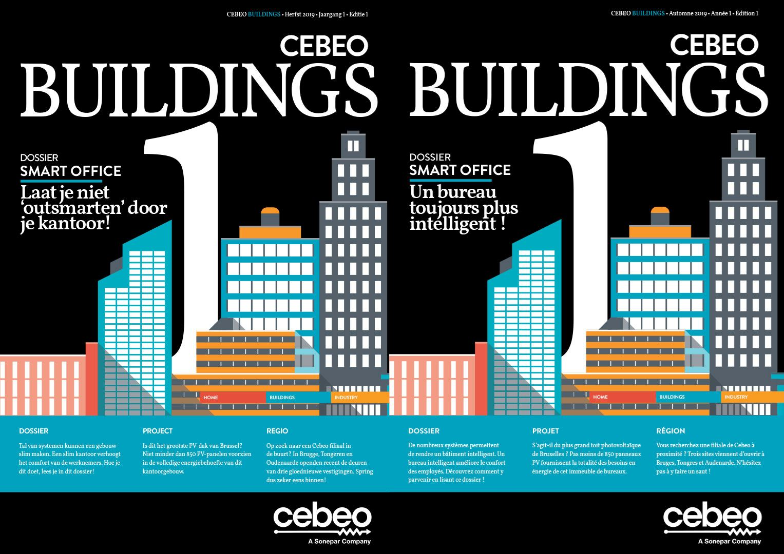 Cebeo Buildings 1