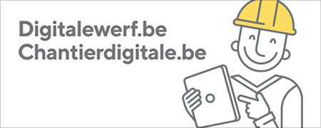 Jouw installatieproces digitaliseren?