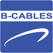 B-CABLES